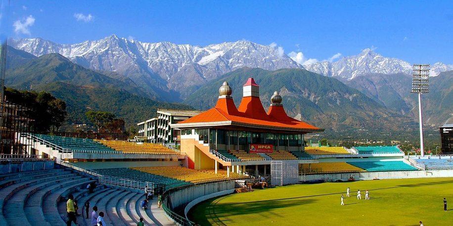 dharamshala-sightseeing-e1515746692302-916x458