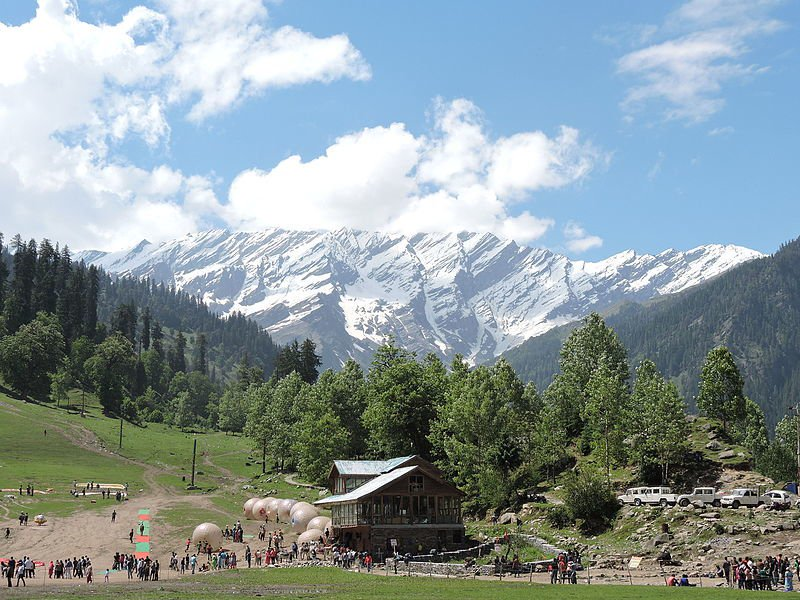 solang_valley__manali__himachal_pardes__india