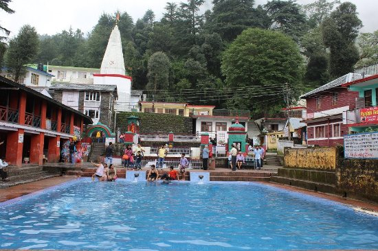 pool-at-bhagsu-nag-temple