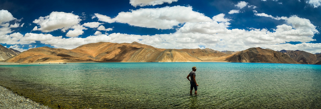 A places to visit in Spiti Valley