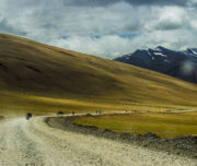 pic-2-slider-revelotion-ladakh-srinagar