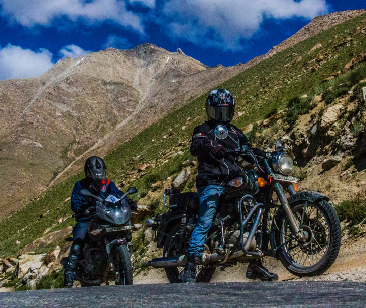 ladakh-new-pic-05
