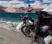 ladakh_blog2