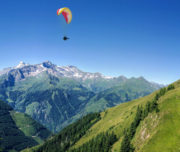 paraglider-above-mountains1