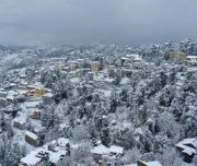 shimla-winters