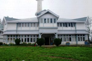 himachal-state-museum-and-library-bhaaratdarshan-4