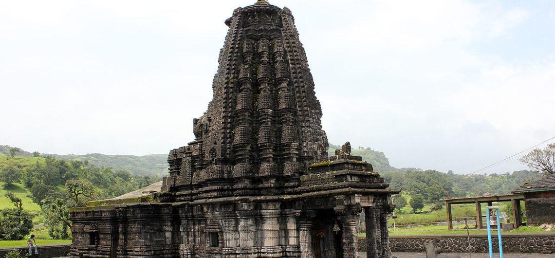 1280px-amriteshwar_temple