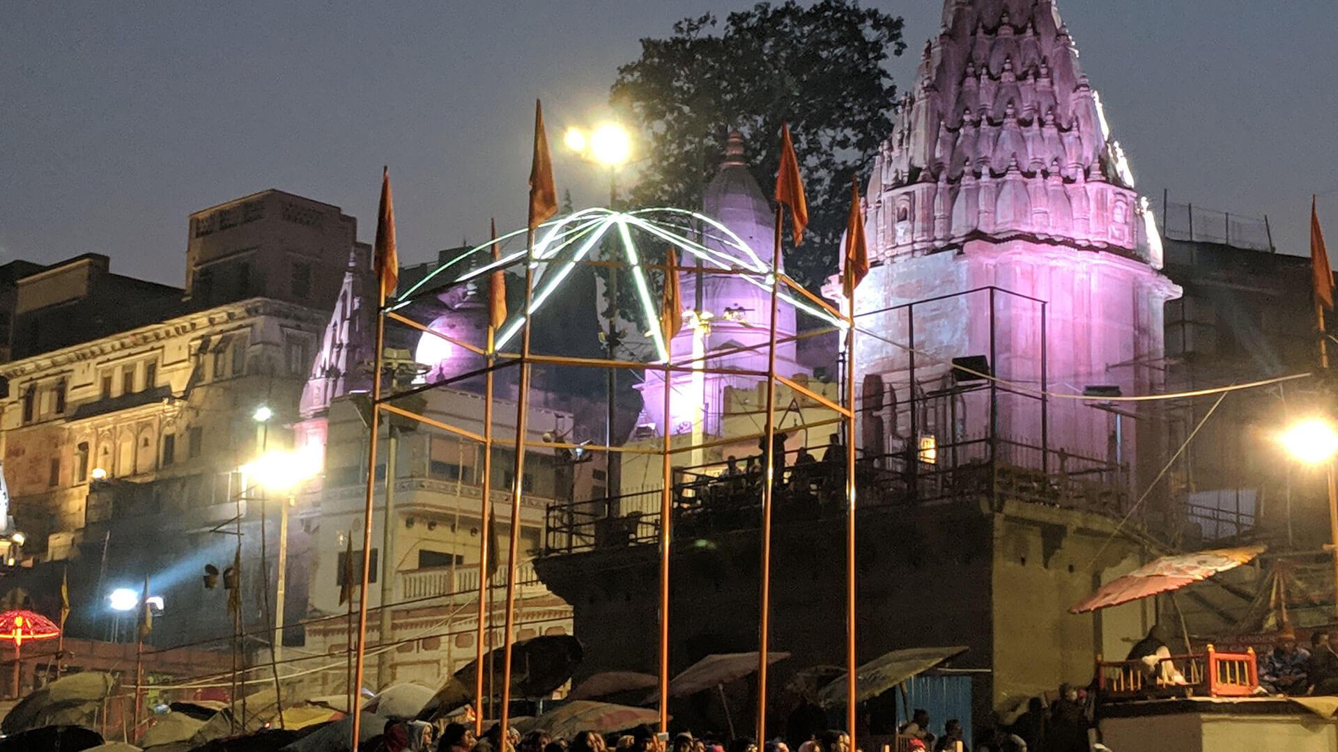 5c98aa56d3625-kashi-vishwanath-temple-travel