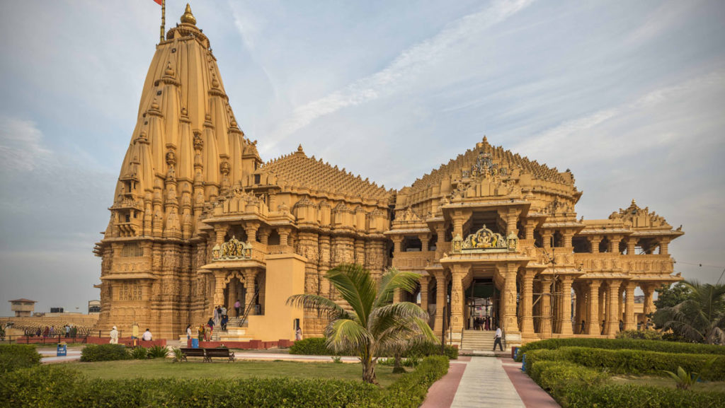 best-places-to-visit-in-somnath-during-gujrat-trip