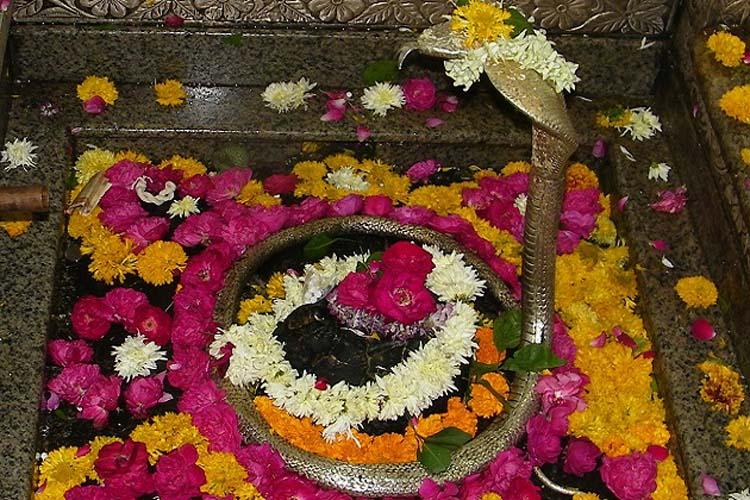 omkareshwar-jyotirlinga