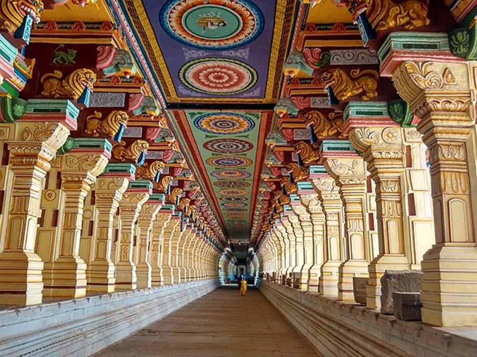 the-ramanathaswamy-temple-interiors