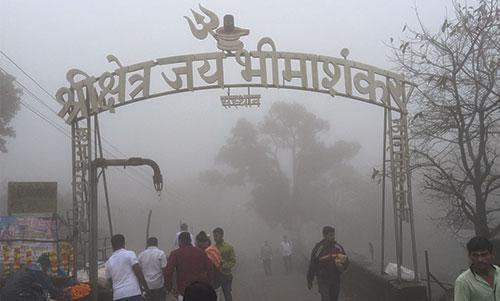 bhimashankar-1