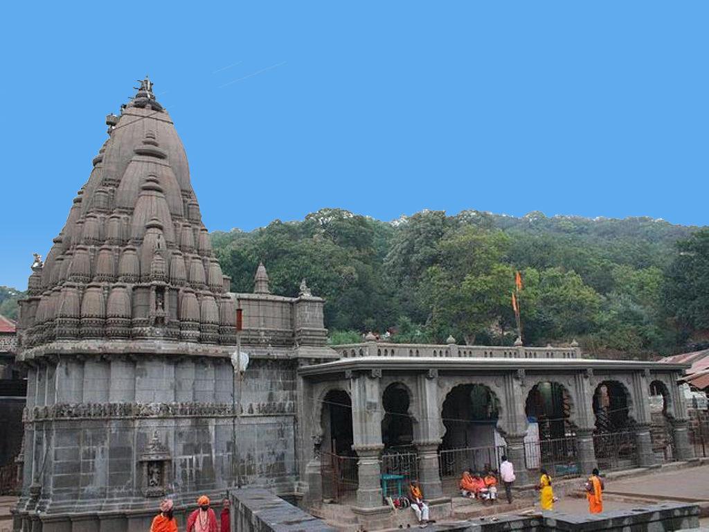 bhimashankar-temple