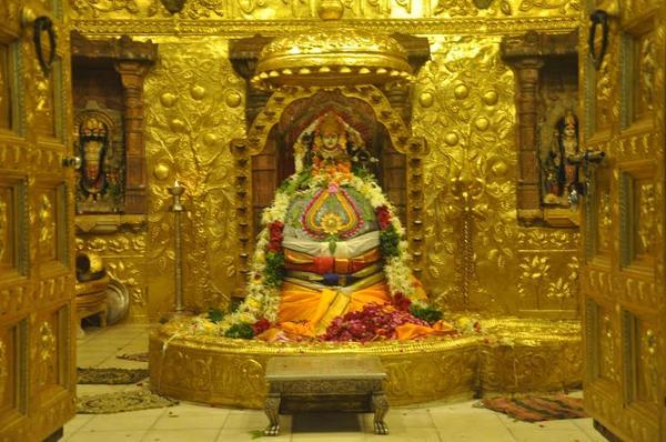 somnatharti