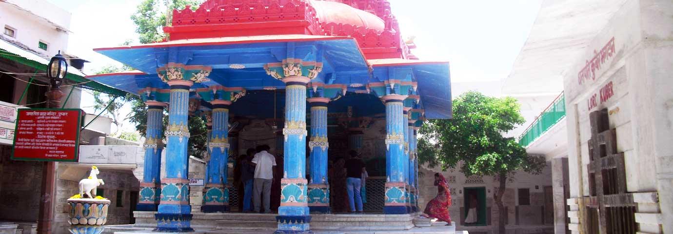 brahma-temple-head-477