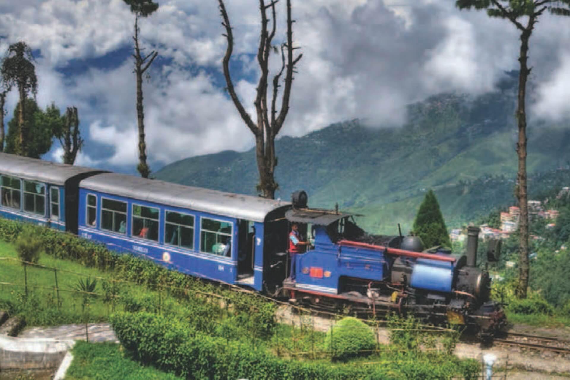 dajelling-railway