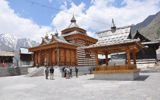 mata-temple-in-chitkul