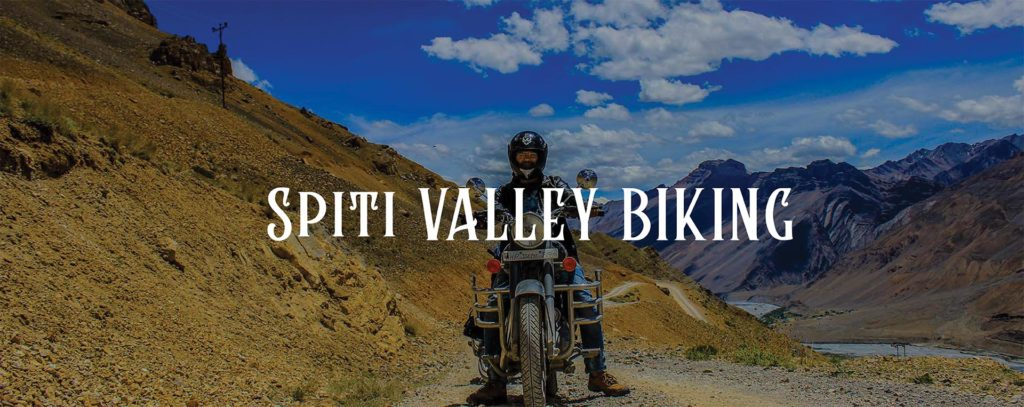 wanderon-spiti-valley-biking