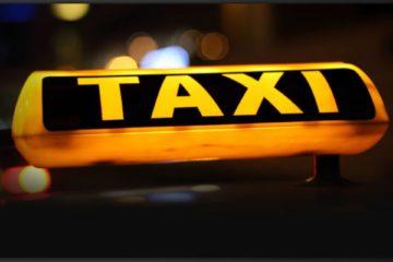 taxi-sikkim