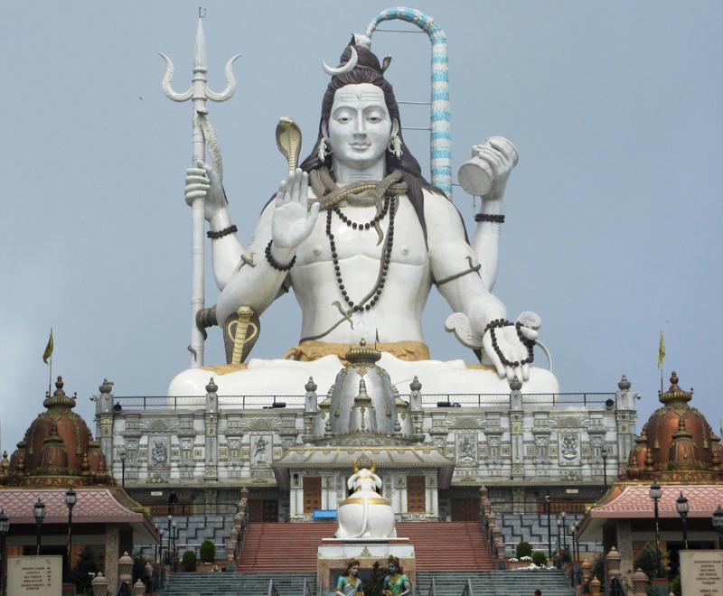 chardham-sikkim