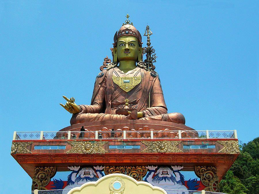 guru-padmasambhava-bi09_l