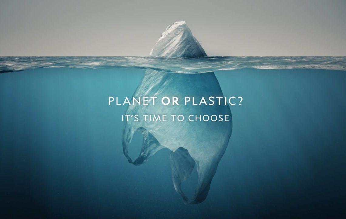 plastic-or-plane