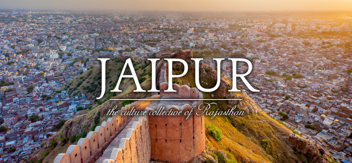 jaipur-city-guide-fi-new-text