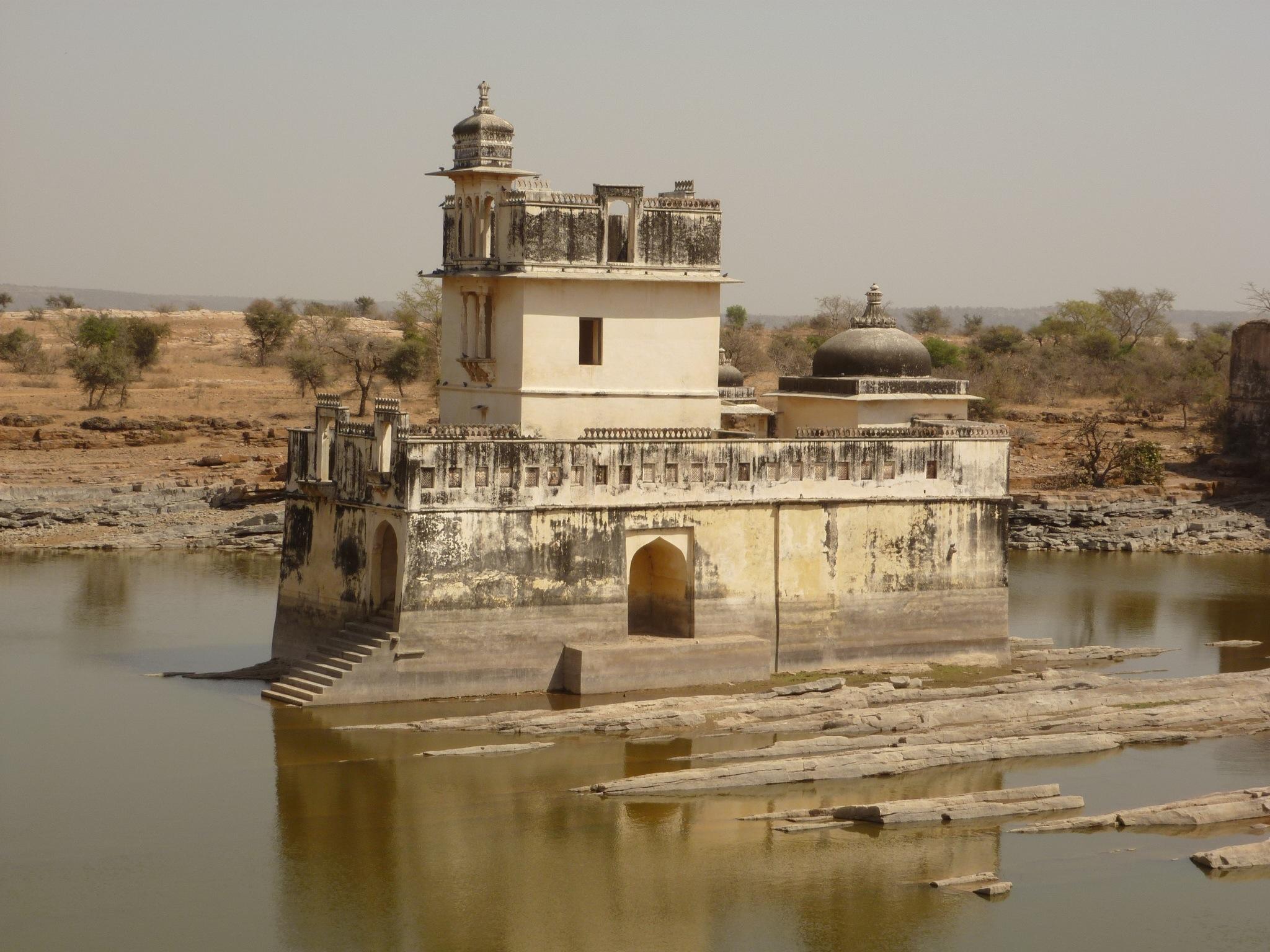 padmini_palace_chittorgarh_rajasthan