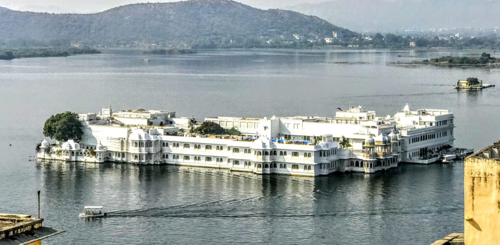 taj-lake-palace-hotel