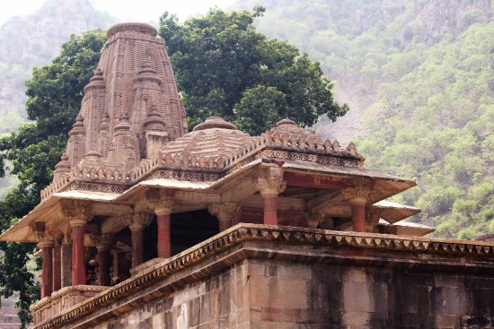 bhangarh-fort-the-most