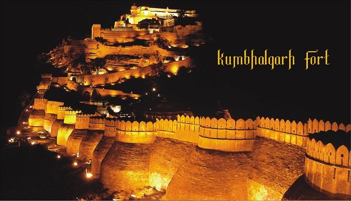 kumbhalgarh-fort
