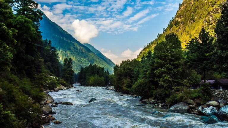 parvati-valley-kasol