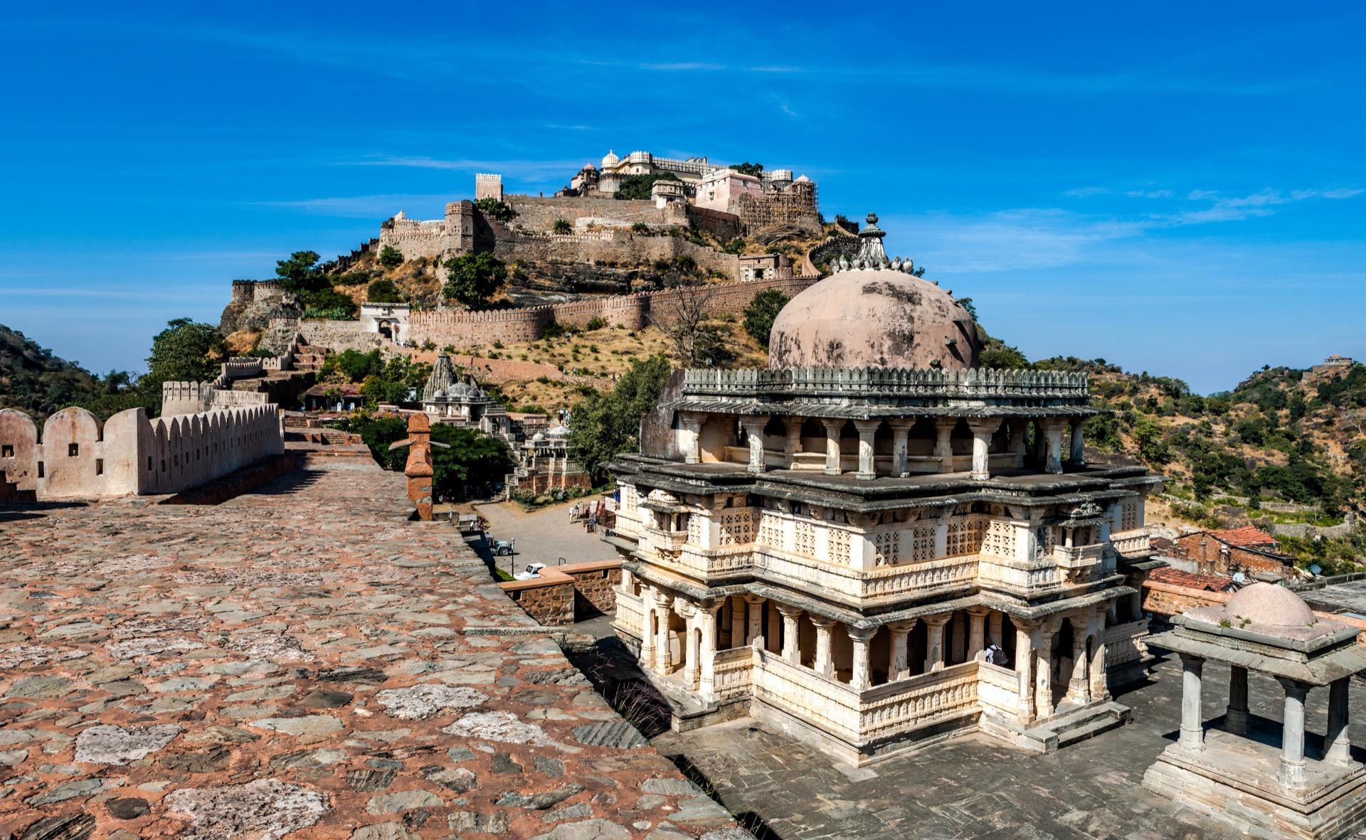 rajsamand-kumbhalgarh-148045913284o