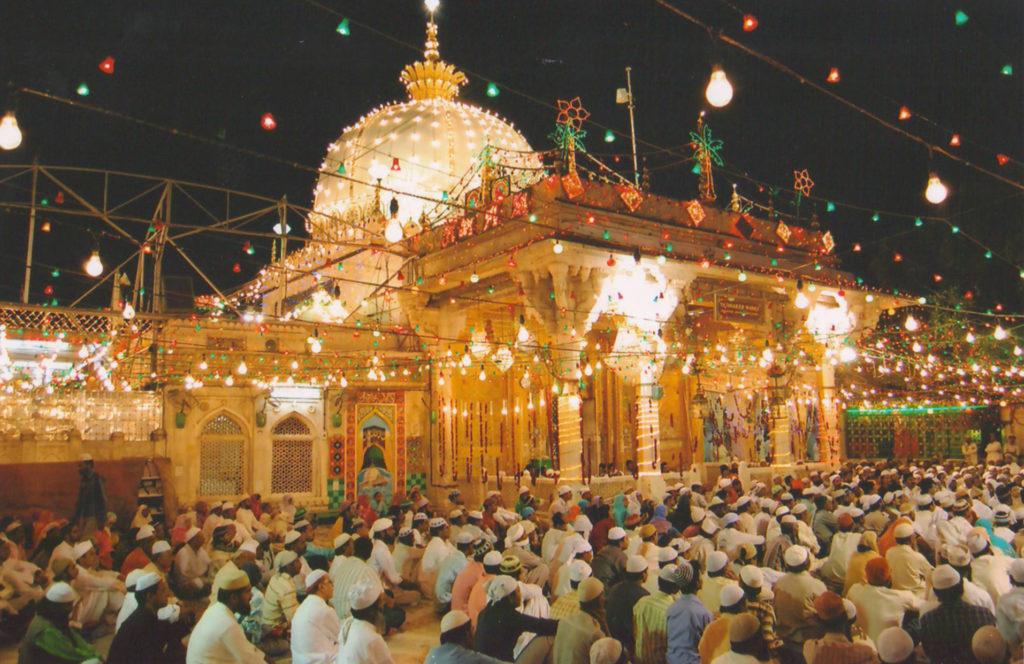 main-dargah-sharifajmer