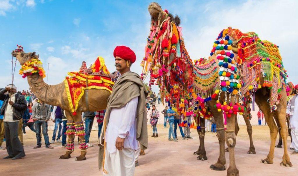 bikaner-camel-festival-in-rajasthan-barnner