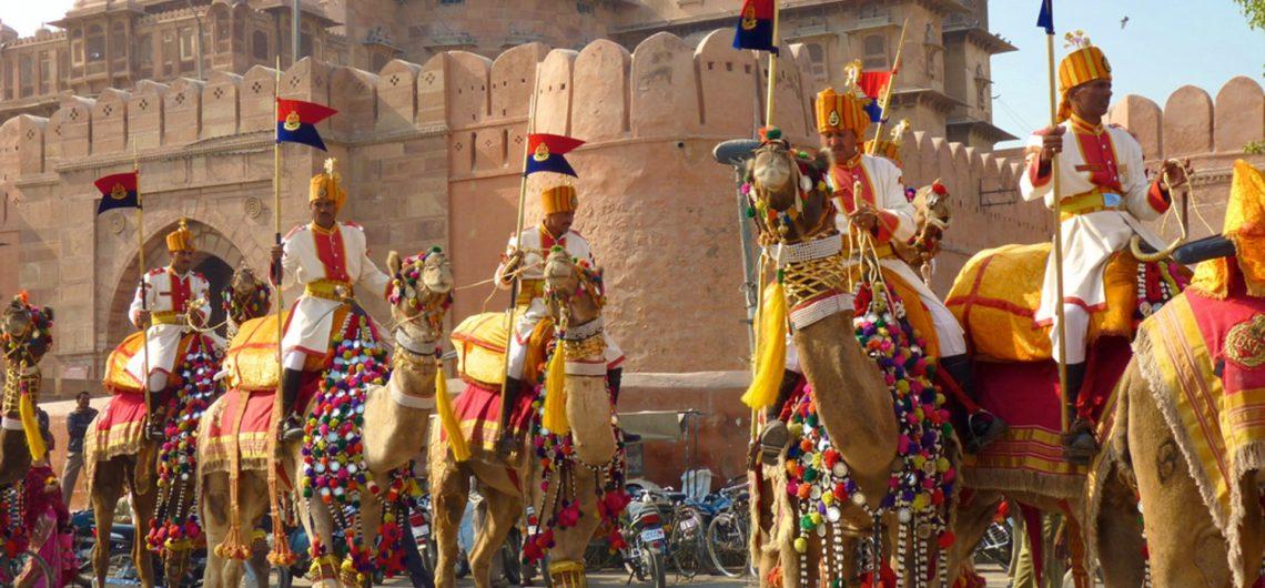 india-bikaner-camel-festival