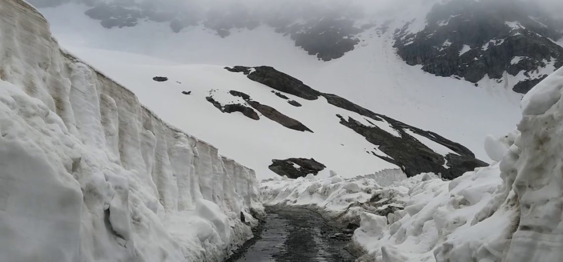 saach-pass-route-india-2
